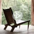 Berrado Furniture & Decoration